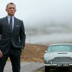 Bond-Skyfall-suit