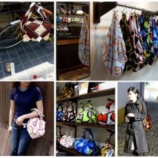 furoshiki bags2