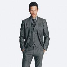 vintage-3-piece-suit-1