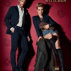 wittchen-kolekcja-jesien-zima-2012-2013_76363_5