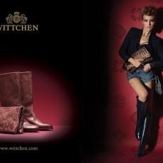 wittchen-kolekcja-jesien-zima-2012-2013_76365_5