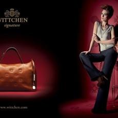 wittchen-kolekcja-jesien-zima-2012-2013_76367_5