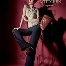 wittchen-kolekcja-jesien-zima-2012-2013_76371_5