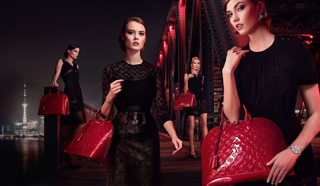 Louis-Vuitton-Alma-Chic-on-the-Bridge-Ad-Campaign-6