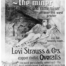 levi-strauss-vintage-advertising