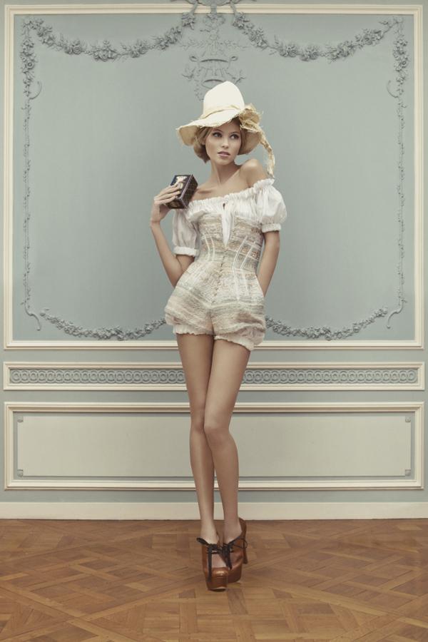 ulyana-sergeenko-haute-couture-spring-summer-2013-17