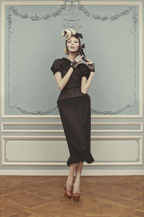 ulyana-sergeenko-haute-couture-spring-summer-2013-19