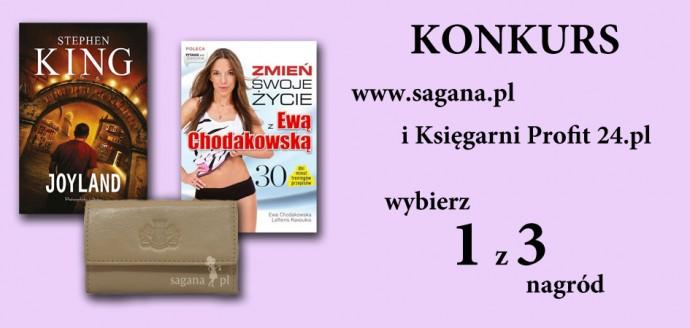 konk.1z3