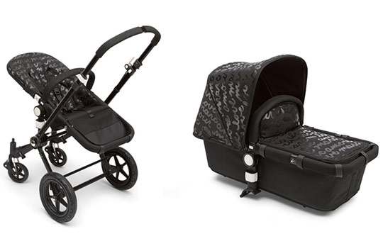 marc-jacobs-bugaboo-stroller-front