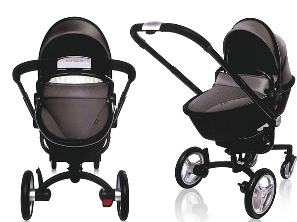 silver_cross_surf_aston_martin_pram1