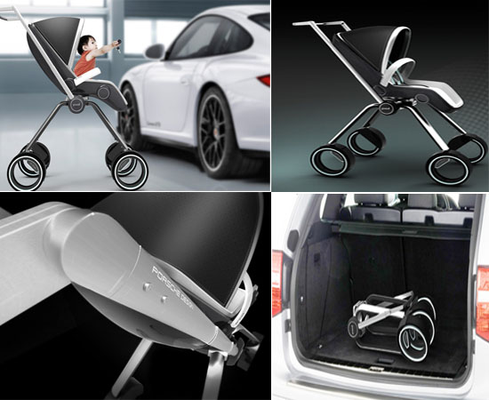the_porsche_design_p4911_baby_stroller_by_dawid_dawod_pr29q