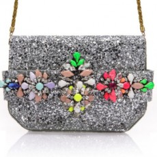 Shourouk_clutch_bag10