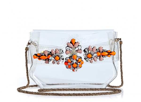 Shourouk_clutch_bag2-600x437