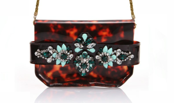 Shourouk_clutch_bag9
