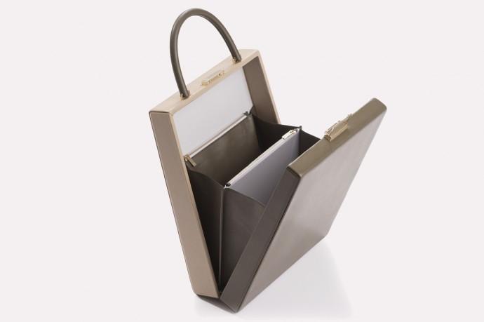 bu_wood_bag3
