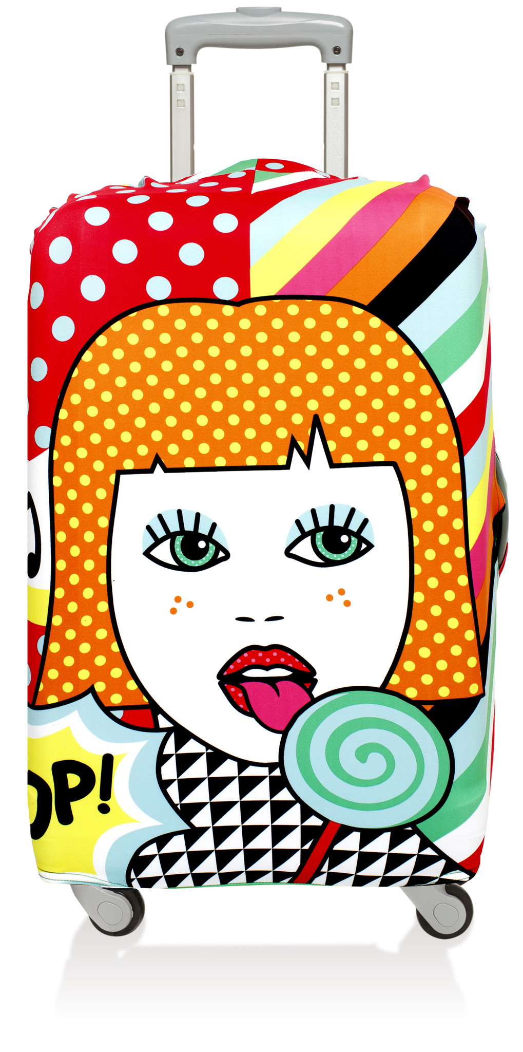 LOQI-POP-lollipop-suitcasecover-web