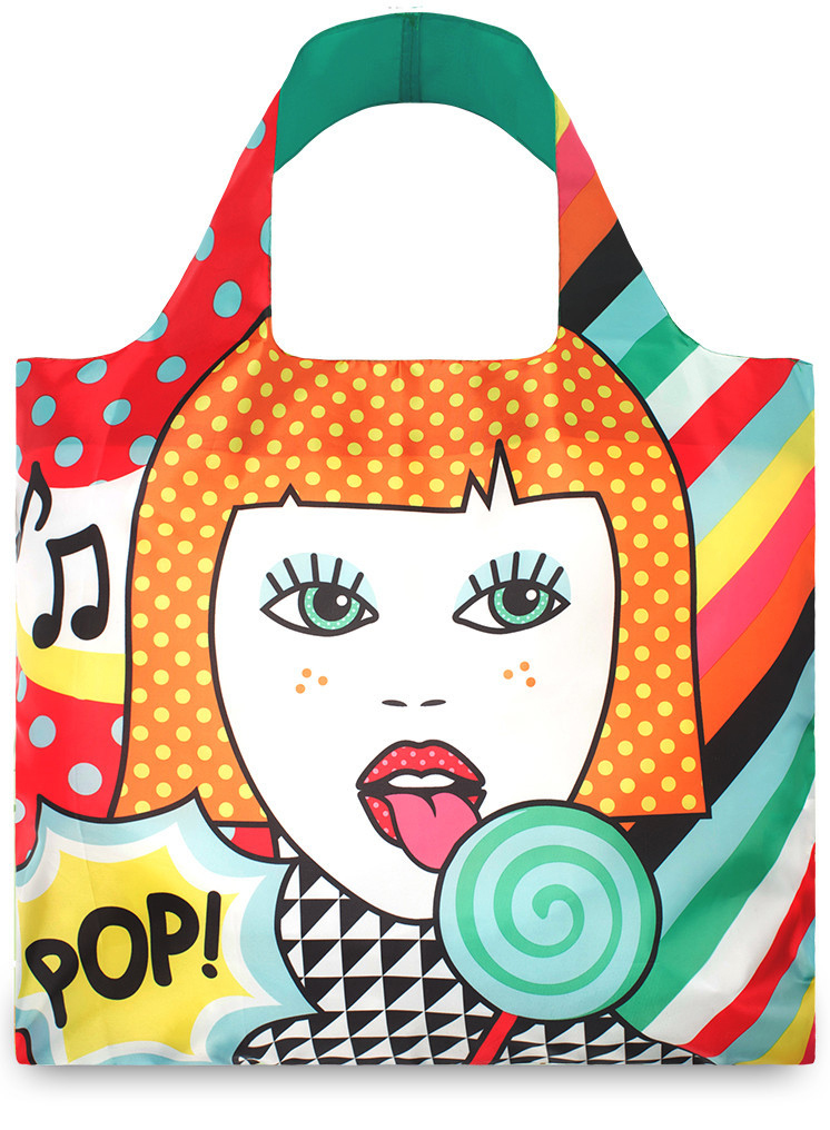 LOQI-POP-lollipop2