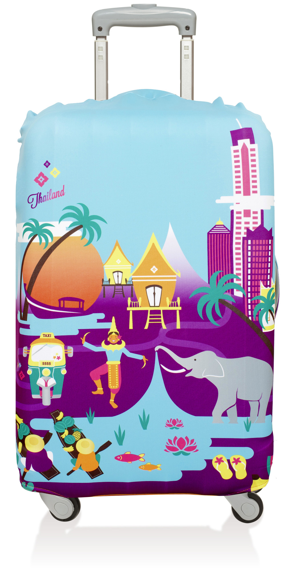 LOQI-URBAN-thailand-suitcasecover-web
