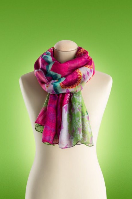 LBPV14_accessories_11_OK-------------