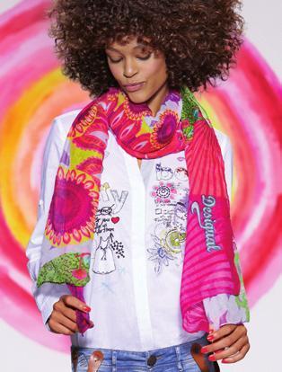 desigual-scarf-2-ss2014